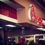 Chick-Fil-A in Ogden