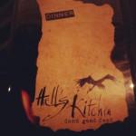Hell's Kitchen in Minneapolis, MN