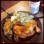 Boston Market in Medford, MA