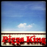 Pizza King in Appleton