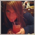 Applebee's in Petoskey