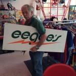 Eegee's in Tucson