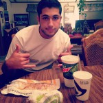 Taco Bell in Medford