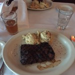 St Elmo Steak House - Restaurant in Indianapolis, IN