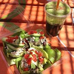 seed cafe in Phoenix