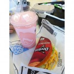 Taco Bell in Federal Way