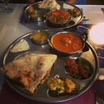 Kathmandu Kitchen of Sacramento in Sacramento