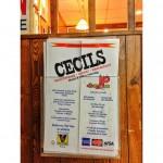 Cecils in Saint Paul, MN