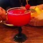 Don Ramon Mexican Restaurant in Cleveland