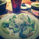 Carrabba's Italian Grill in Kingwood