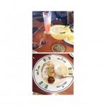 Olive Garden Italian Restaurant in Kennesaw