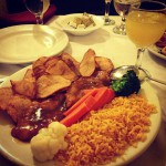 Portuguese Manor Restaurant & Lounge in Perth Amboy, NJ