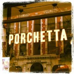 Porchetta in New York, NY