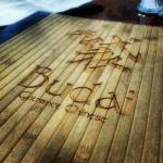 Budai Gourmet Chinese in Albuquerque