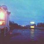 Karin's Kustard & Hamburgers in Smyrna