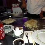 Steak And Seafood Restaurants In Temecula Ca