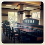 Arby's in Appleton