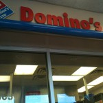 Domino's Pizza in Fort Washington, MD