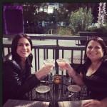 Medina Oven and Bar in Dallas