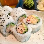Poway Sushi Lounge in Poway