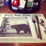 Black Bear Diner in Fernley