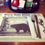 Black Bear Diner in Fernley, NV