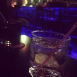 Amnesia Bar & Grill in Toronto