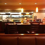 Denny's Restaurant & Lounge in Woodburn, OR