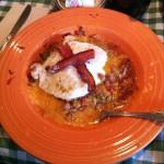 DW's 285 Diner in Aspen Park