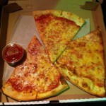 Venice Pizza in Ridley Park