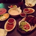 Uncle Julio's Rio Grande Cafe in Arlington, VA