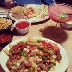 Mexican Gardens Restaurant in Southgate, MI