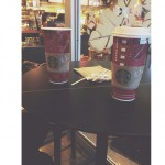 Starbucks Coffee in Nepean