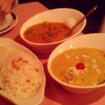 Jaipur Indian Cuisine in Fairfax