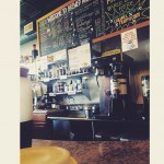 Brewed Awakening Coffee House in Westmont