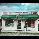 Teresa's Italian Deli in Erie