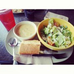 Panera Bread in Fair Lawn