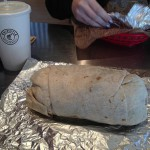 Chipotle Mexican Grill in Melrose Park, IL
