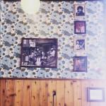 Potbelly Sandwich Shop - Northlake in Northlake