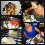 Joe's in Miami, FL