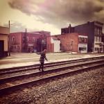 The Tarentum Station in Tarentum, PA