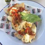 Ingo's Tasty Food in Phoenix, AZ