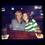 J Rags Bar & Grill in Tewksbury