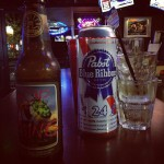 Bout Time Pub and Grub in Holladay, UT