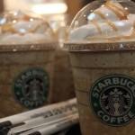 Starbucks Coffee in Lutz
