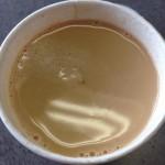 A T Oasis Coffee & Tea Shop in Phoenix