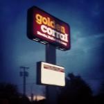Golden Corral Family Steak House in Boone