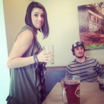 Kay Bob's Grill & Ale in Nashville, TN