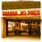 Mama Jo Homestyle Pies in Medina