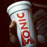 Sonic Drive-In in Goddard, KS